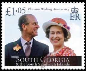 Colnect-4511-405-70th-Anniversary-of-Wedding-of-Elizabeth-II--amp--Prince-Philip.jpg