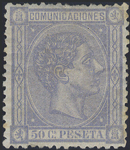 Colnect-456-126-King-Alfonso-XII.jpg