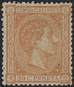 Colnect-456-132-King-Alfonso-XII.jpg