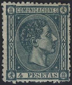 Colnect-456-135-King-Alfonso-XII.jpg