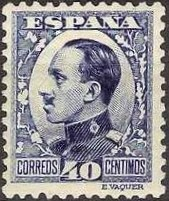 Colnect-456-676-King-Alfonso-XIII.jpg