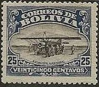Colnect-502-179-Flying-school-La-Paz.jpg
