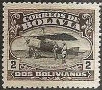 Colnect-502-182-Flying-school-La-Paz.jpg