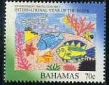 Colnect-577-577-International-year-of-the-reefs.jpg