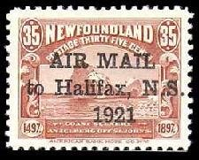 Colnect-209-560-overprint--AIR-MAIL-to-Halifax-NS-1921-.jpg
