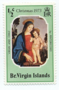 Colnect-897-185-Virgin-and-child.jpg
