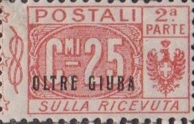 Colnect-5907-428-Pacchi-Postali-Overprint--quot-Libia-quot-.jpg