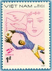 Colnect-1628-696-Goalkeeper-catching-ball.jpg