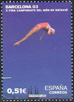 Colnect-594-527-Swimming-World-Championships-Barcelona.jpg