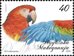Colnect-1455-168-Scarlet-Macaw-Ara-macao.jpg