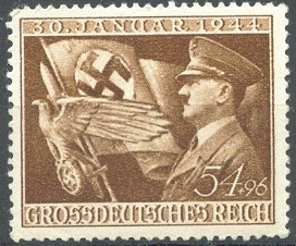 Colnect-423-129-Adolf-Hitler-with-flag-and-eagle.jpg
