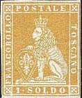 Colnect-1846-201-Lion-of-Tuscany.jpg