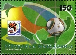 Colnect-1455-178-World-Football-Championship-South-Africa.jpg