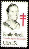 Colnect-198-806-Emily-Bissell-1861-1948-Social-Worker.jpg