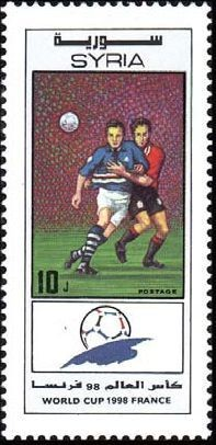 Colnect-2220-122-Football-World-Cup---France.jpg