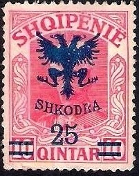 Colnect-1336-393-Postalstamp-with-overprint.jpg