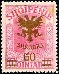 Colnect-1336-394-Postalstamp-with-overprint.jpg