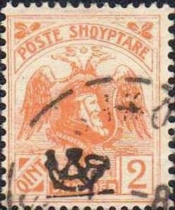 Colnect-1336-396-Postalstamp-with-overprint.jpg
