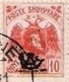 Colnect-1494-401-Postalstamp-with-overprint.jpg