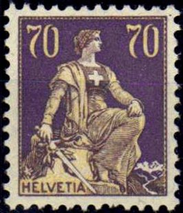 Colnect-3432-058-Helvetia-with-sword.jpg