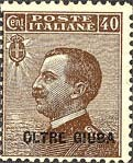 Colnect-1643-793-Italy-Stamps-Overprint.jpg