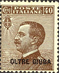 Colnect-2563-128-Italy-Stamps-Overprint.jpg