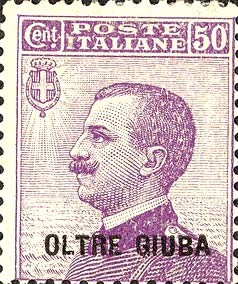 Colnect-2563-129-Italy-Stamps-Overprint.jpg