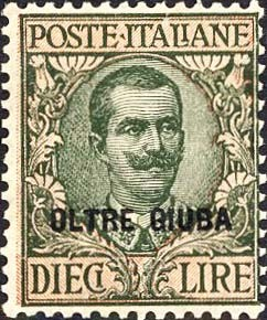 Colnect-2563-161-Italy-Stamps-Overprint.jpg
