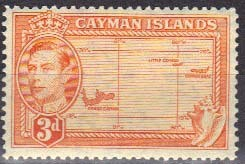 Colnect-774-834-Cayman-Islands---map.jpg