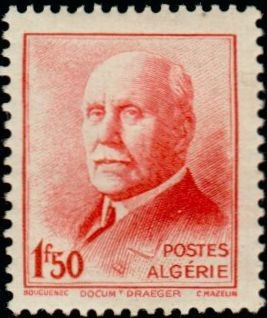 Colnect-782-841-Marechal-Petain.jpg