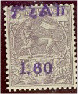 Colnect-3312-923-Coat-of-Arms-new-value-in-overprint.jpg