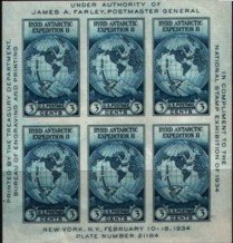 Colnect-204-263-National-Stamp-Exhibition.jpg