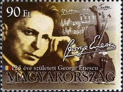 Colnect-497-987-George-Enescu-Romanian-composer.jpg