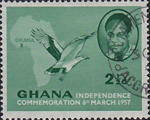 Colnect-502-568-Prime-minister-Kwame-Nkrumah-Gypohierax-angolensis-Map-of.jpg