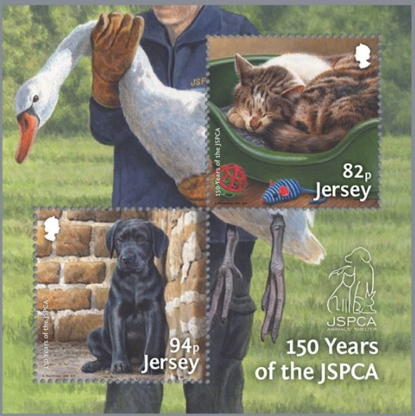 Colnect-4950-818-150th-anniversary-of-the-JSPCA.jpg