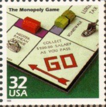 Colnect-200-938-Celebrate-the-Century---1930--s---Monopoly-Game.jpg