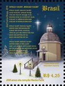 Colnect-5412-347-Christmas-2018--Bicentenary-of--quot-Silent-Night-quot-.jpg