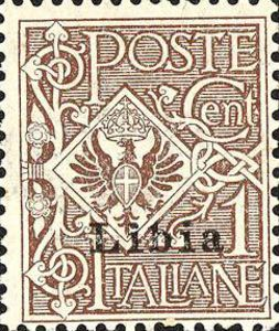 Colnect-558-413-Italian-stamps-overprinted.jpg