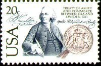 Colnect-199-097-Bicentenary-of-%E2%80%ADSweden---US-Relations.jpg