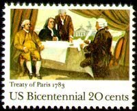 Colnect-199-115-Signing-of-Treaty-of-Paris-1783.jpg