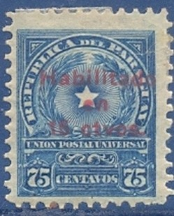 Colnect-2296-805-Regular-isues-of-1910-21-and-1913-surcharged.jpg