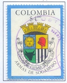 Colnect-2496-461-Arms-of-the-city-Sogamoso.jpg