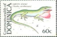 Colnect-2268-520-Green-Anole-Anolis-carolinensis.jpg