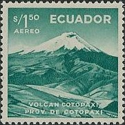 Colnect-874-873-Volcano-Cotopaxi.jpg