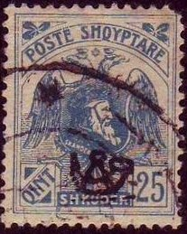 Colnect-1070-592-%E2%80%ADPost-horn-overprinted-in-black.jpg