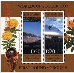Colnect-1827-995-World-Cup-Football.jpg