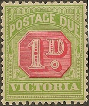 Colnect-2972-533-Postage-Due-Stamps.jpg