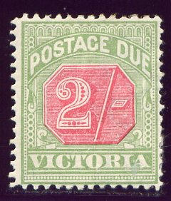 Colnect-4695-304-Postage-Due-Stamps.jpg