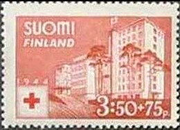 Colnect-667-768-Red-Cross-Hospital-Helsinki.jpg