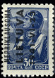 Colnect-1207-118-Overprint-Issues.jpg